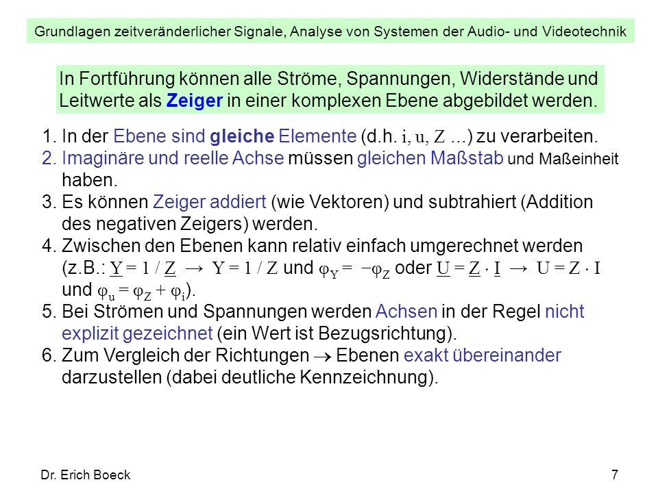 Fantastisch Grundlagen Der Wechselstromverkabelung Zeitgenössisch ...
