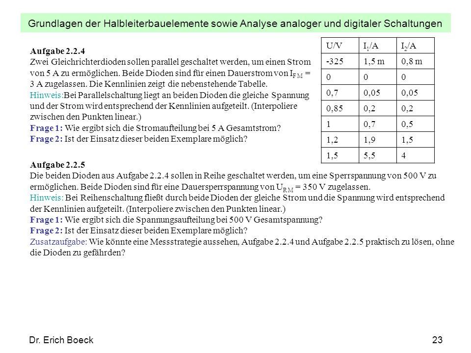 U/V I1/A. I2/A. -325. 1,5 m. 0,8 m. 0,7. 0,05. 0,85. 0,2. 1. 0,5. 1,2. 1,9. 1,5. 5,5.