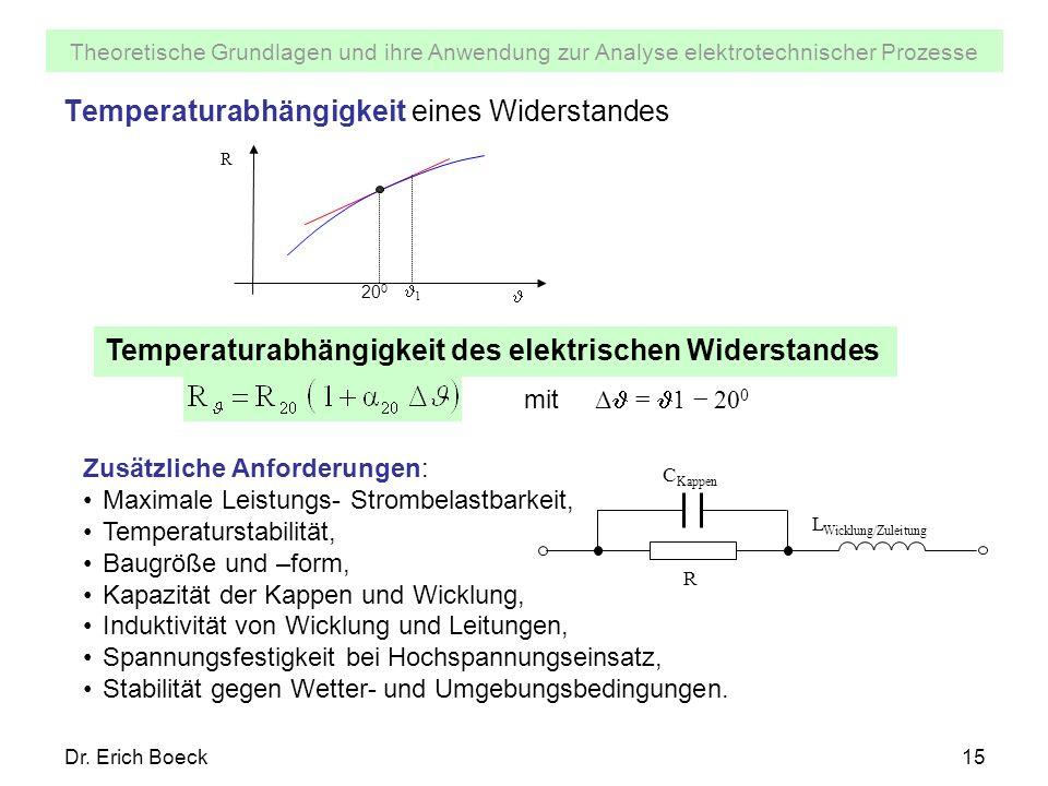 Wunderbar Verdrahtungsdiagramm Und Widerstand Des Wechselstromdrahts ...