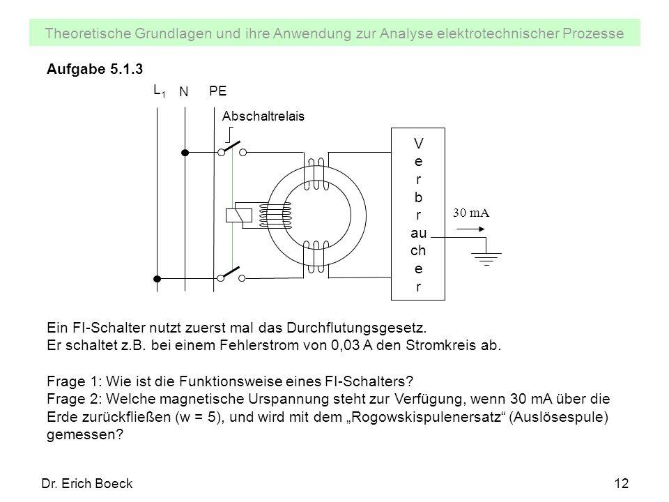 Berühmt 3 Wege Schalter Schaltet Zuerst Ein Zeitgenössisch ...