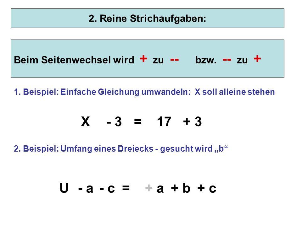 Unique Umstellen Formeln Arbeitsblatt Photo - Kindergarten ...