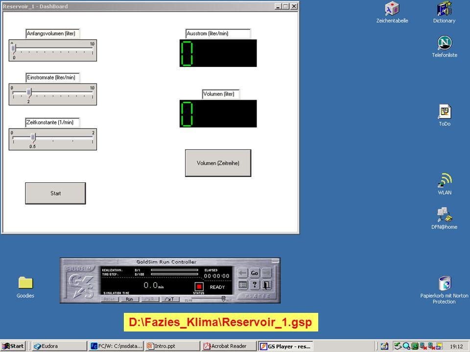 \\dozent\public\gsplayer\Reservoir_1.gsp D:\Fazies_Klima\Reservoir_1.gsp