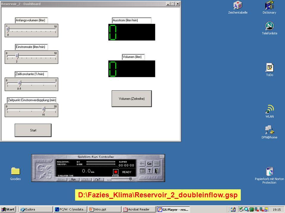 \\dozent\public\gsplayer\Reservoir_2_doubleinflow.gsp D:\Fazies_Klima\Reservoir_2_doubleinflow.gsp