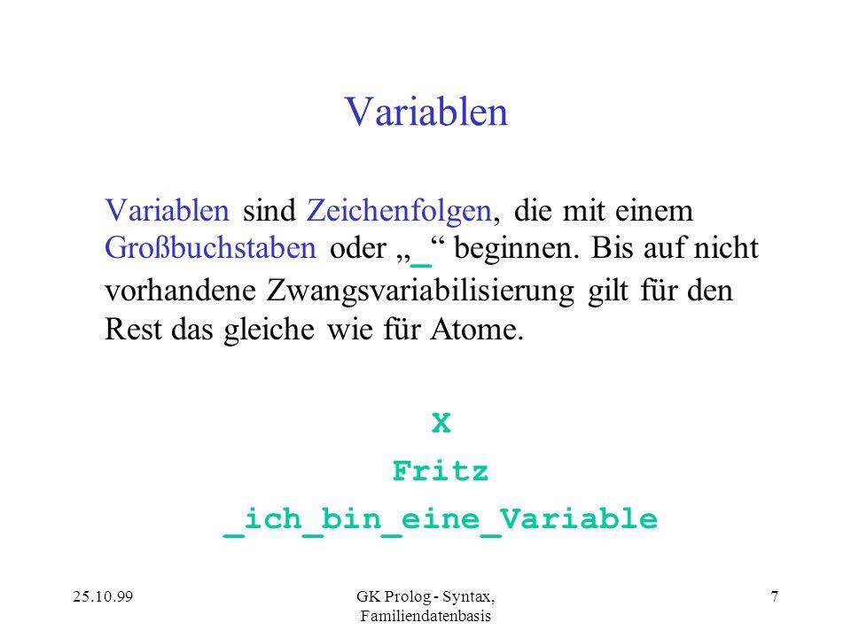 _ich_bin_eine_Variable