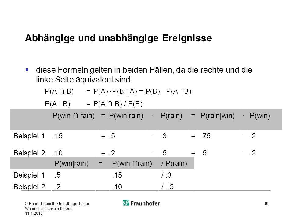 Fine Unabhängige Ereignisse Arbeitsblatt Ornament - Kindergarten ...