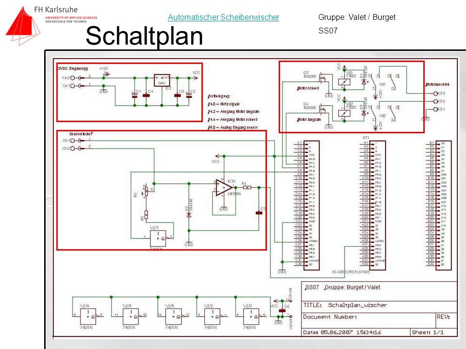 Niedlich Ccd überwachungskamera Schaltplan Sg6876s Galerie - Die ...
