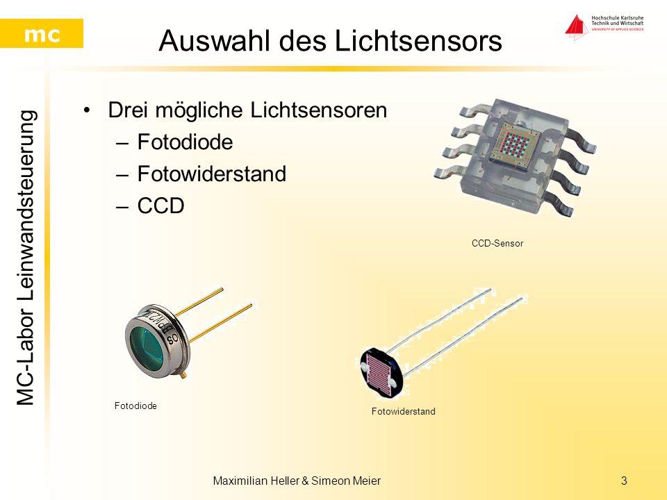 Ausgezeichnet Lichtsensor Schematische Darstellung Zeitgenössisch ...