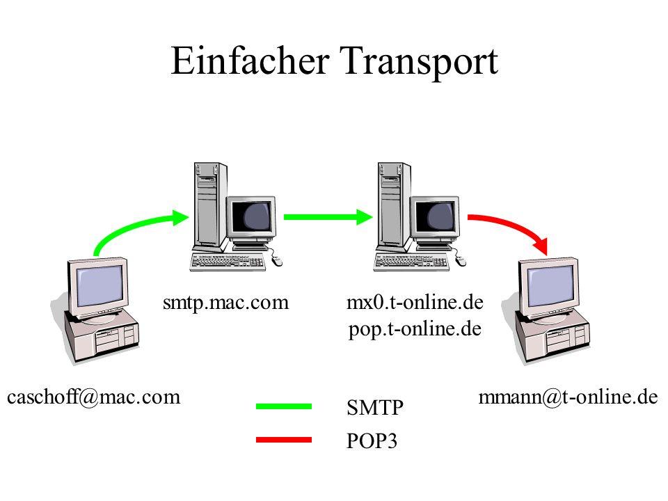 mx0.t-online.de pop.t-online.de