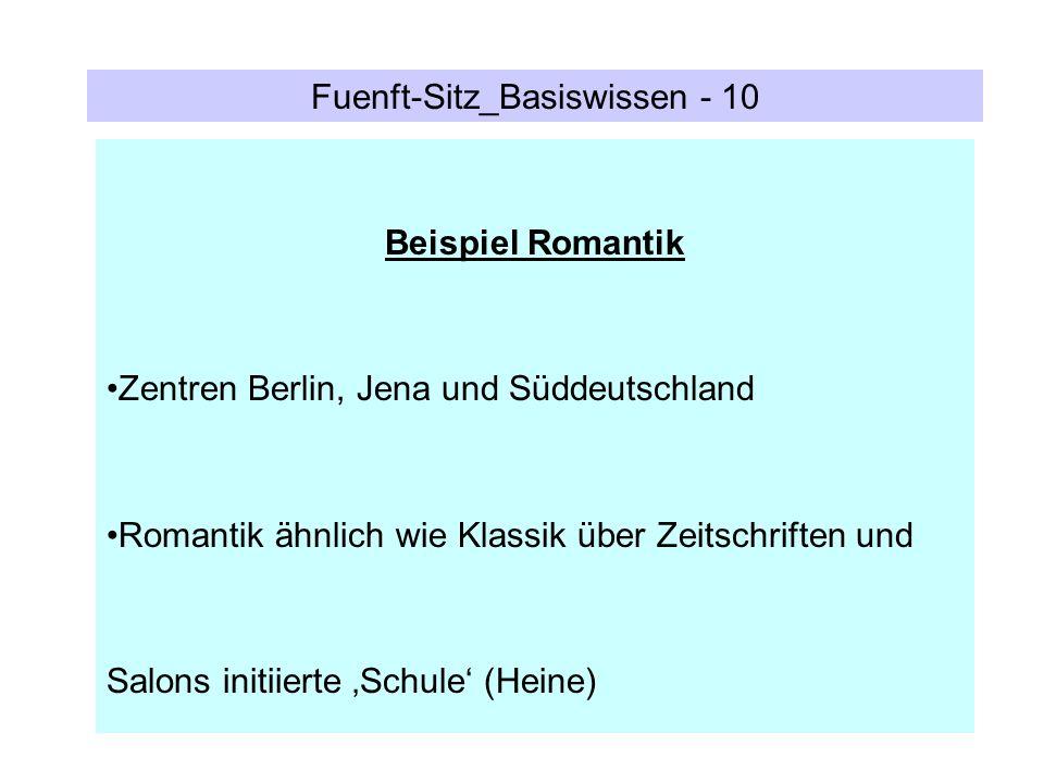 Fuenft-Sitz_Basiswissen - 10