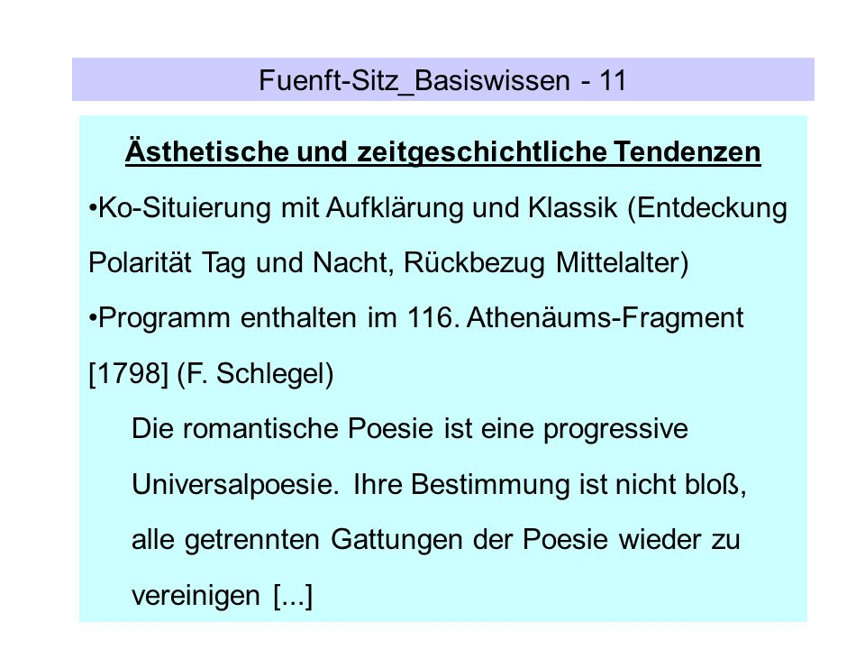 Fuenft-Sitz_Basiswissen - 11
