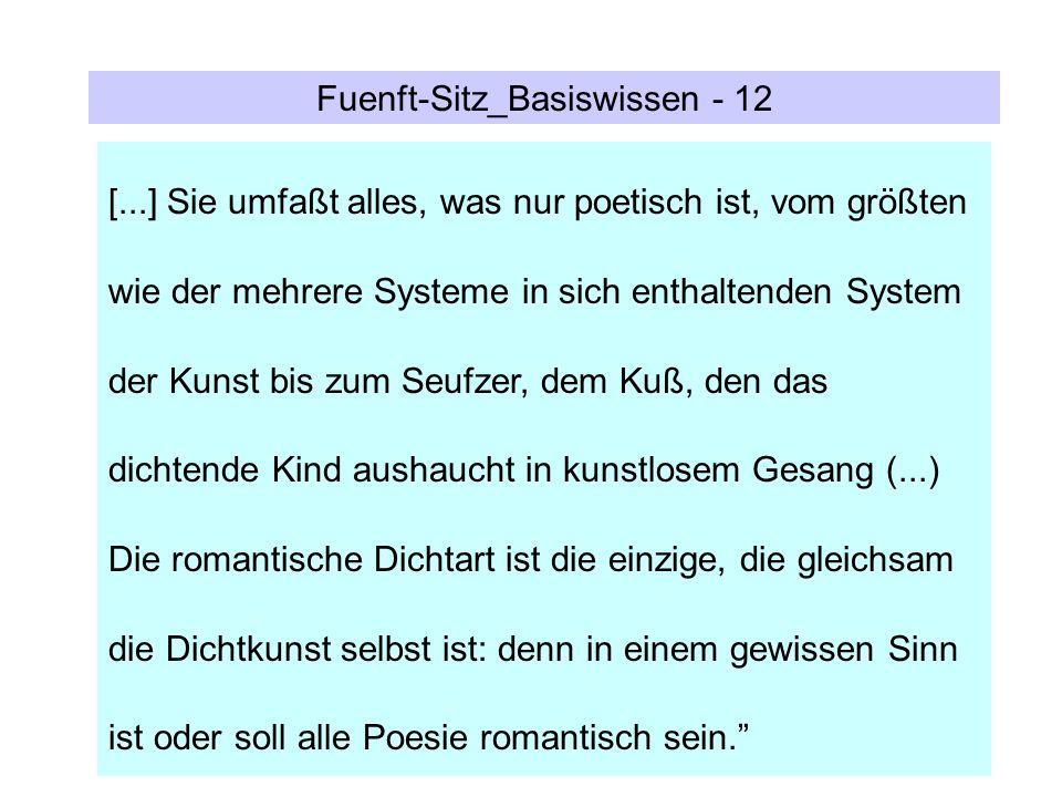 Fuenft-Sitz_Basiswissen - 12