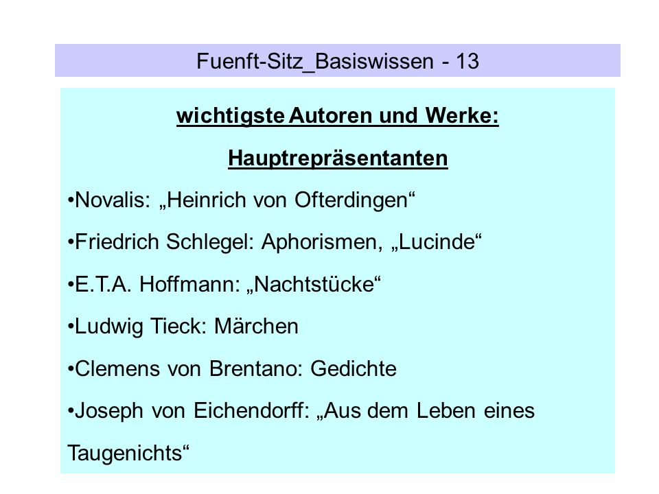 Fuenft-Sitz_Basiswissen - 13