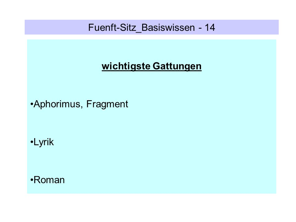 Fuenft-Sitz_Basiswissen - 14