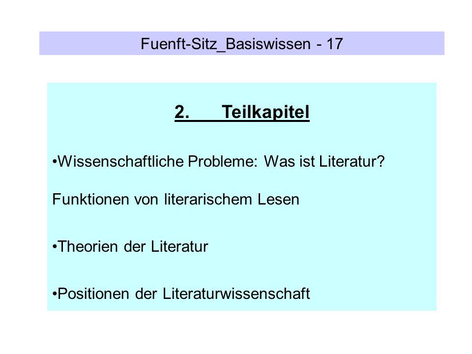 Fuenft-Sitz_Basiswissen - 17