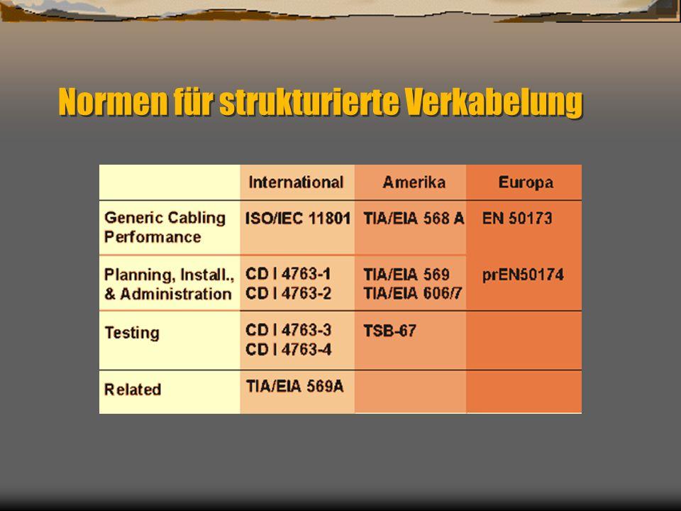 Großartig Verdrahtung 3 Wege Schaltplan Zeitgenössisch - Elektrische ...
