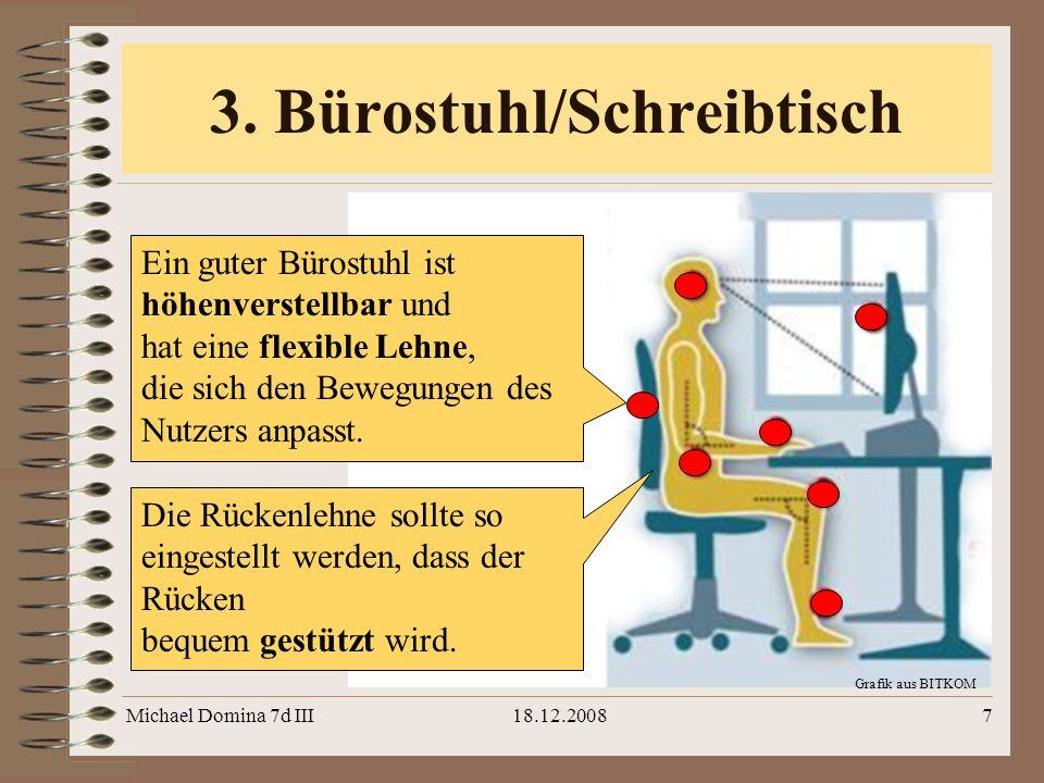 """Ergonomischer bürostuhl grafik  Ergonomischer Arbeitsplatz """"Richtiges Sitzen"""" - ppt video online ..."""