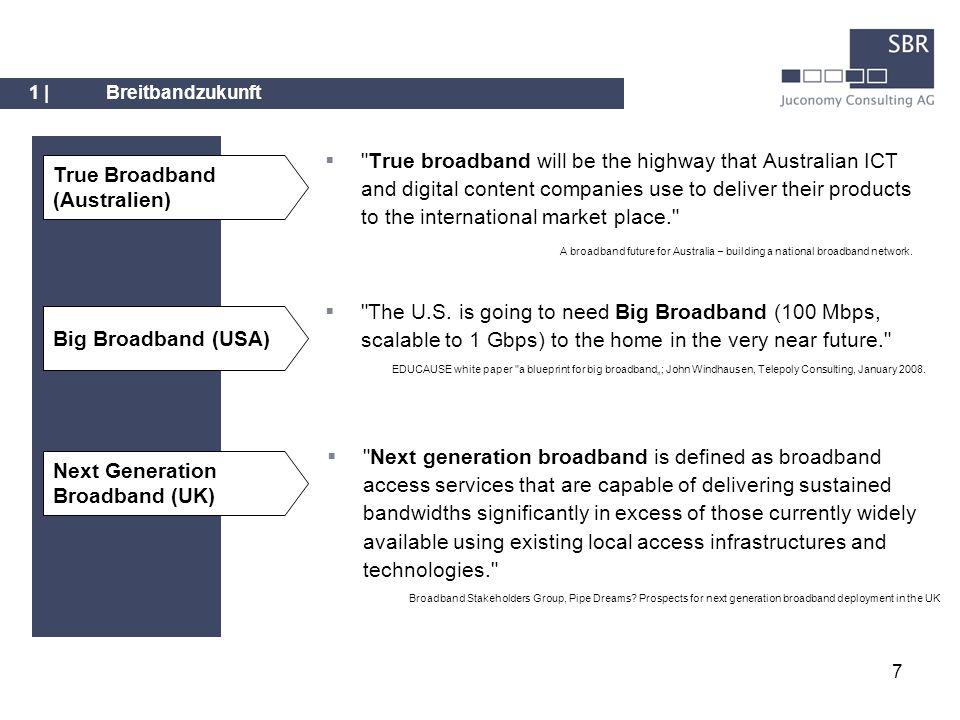 True Broadband (Australien)