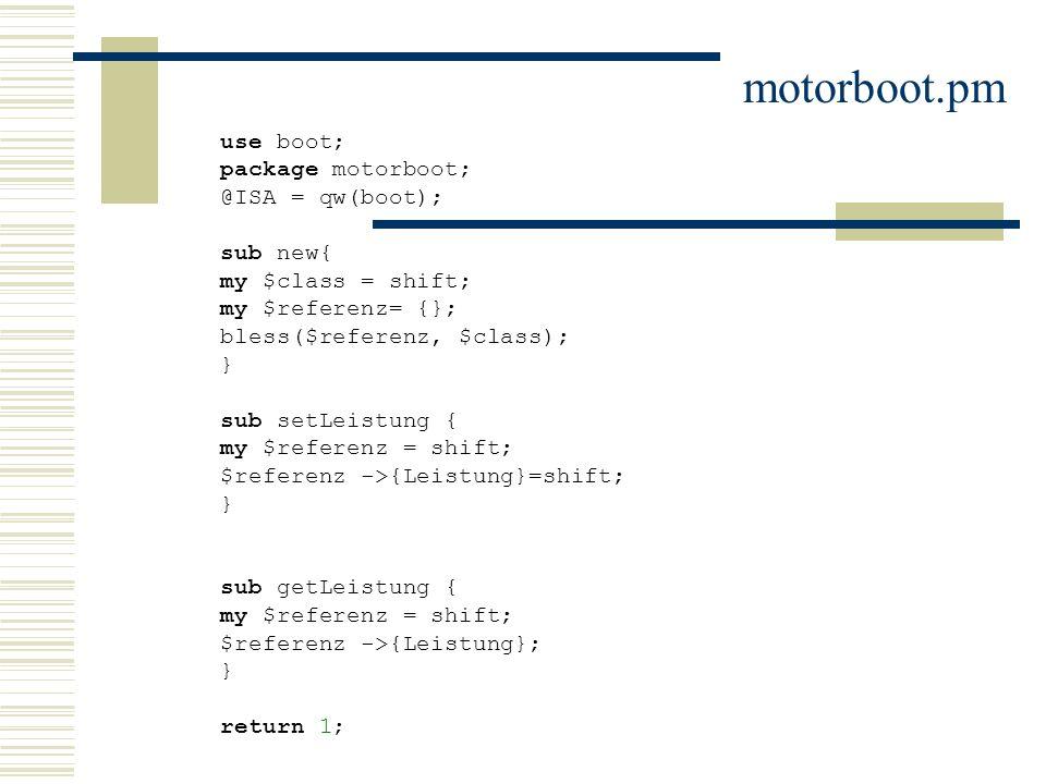 motorboot.pm