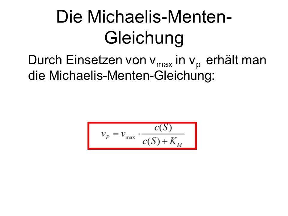 Michaelis-Menten Kinetics along with Briggs-Haldane Kinetics