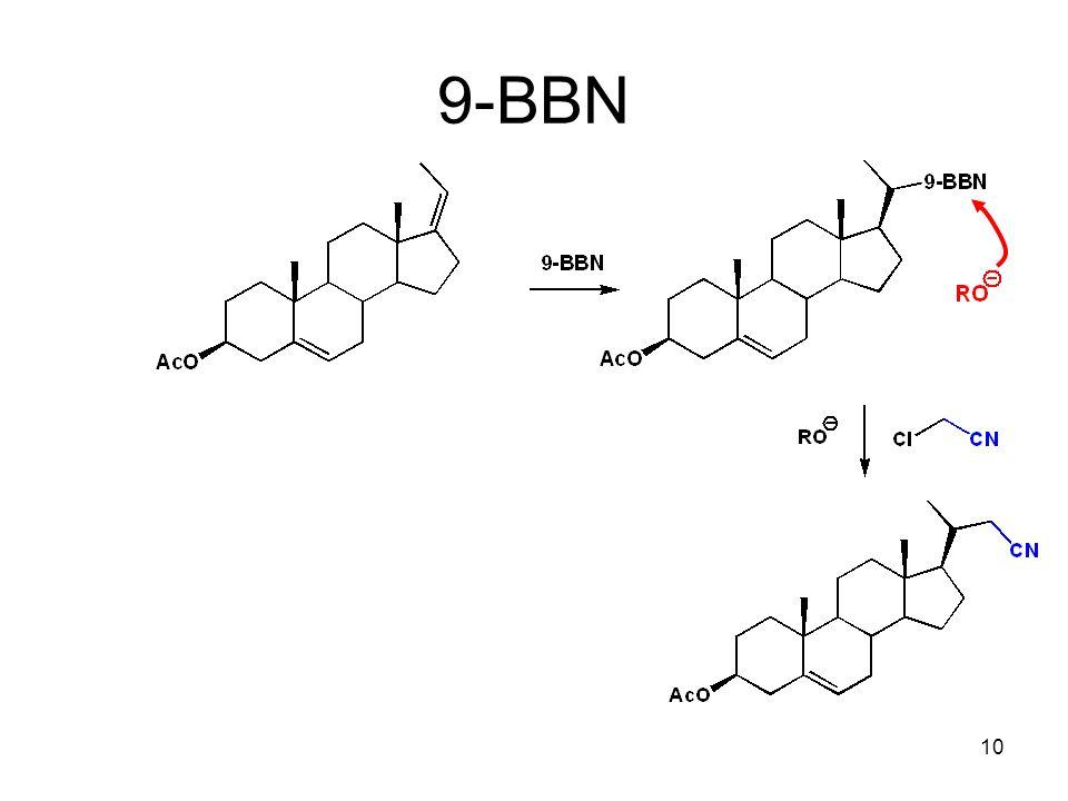 9-BBN