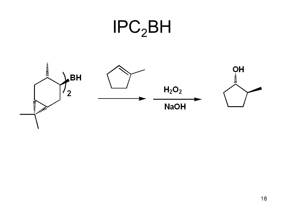 IPC2BH