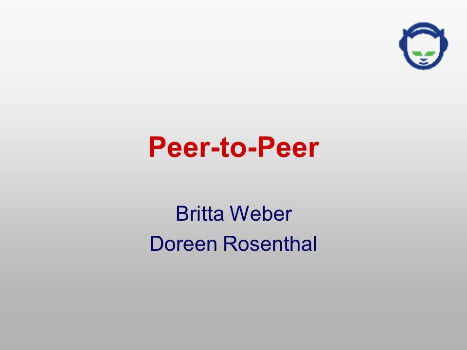Britta Weber Doreen Rosenthal