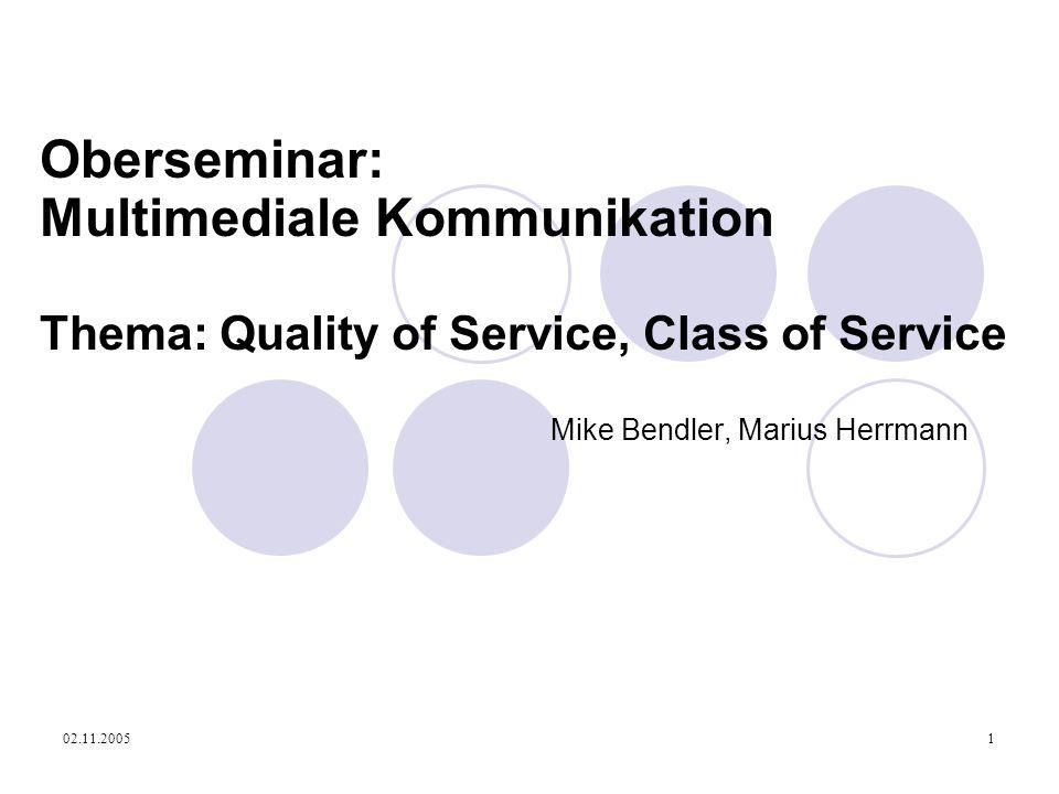 Mike Bendler, Marius Herrmann