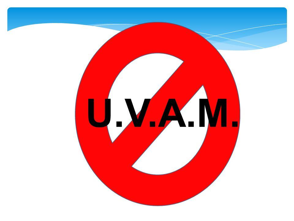 U.V.A.M.