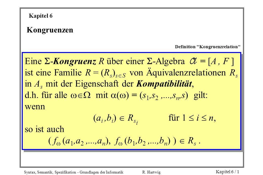 d.h. für alle  mit () = (s1,s2 ,...,sn,s) gilt: wenn