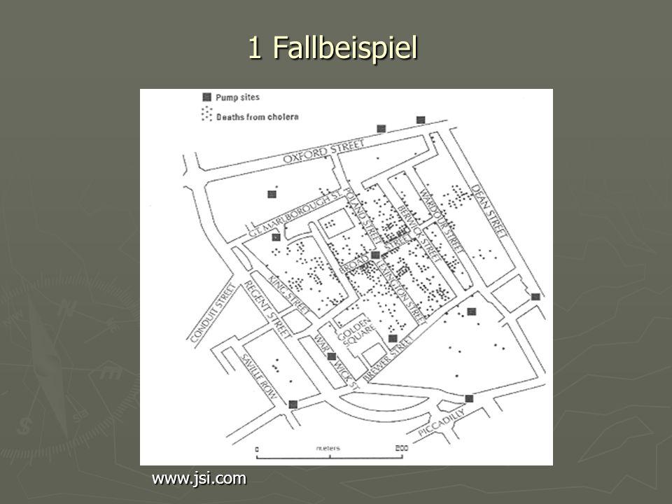 1 Fallbeispiel www.jsi.com