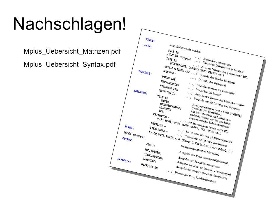 Nachschlagen! Mplus_Uebersicht_Matrizen.pdf