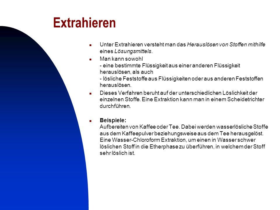 Charmant Löslichkeit Regeln Arbeitsblatt Antworten Ideen - Super ...