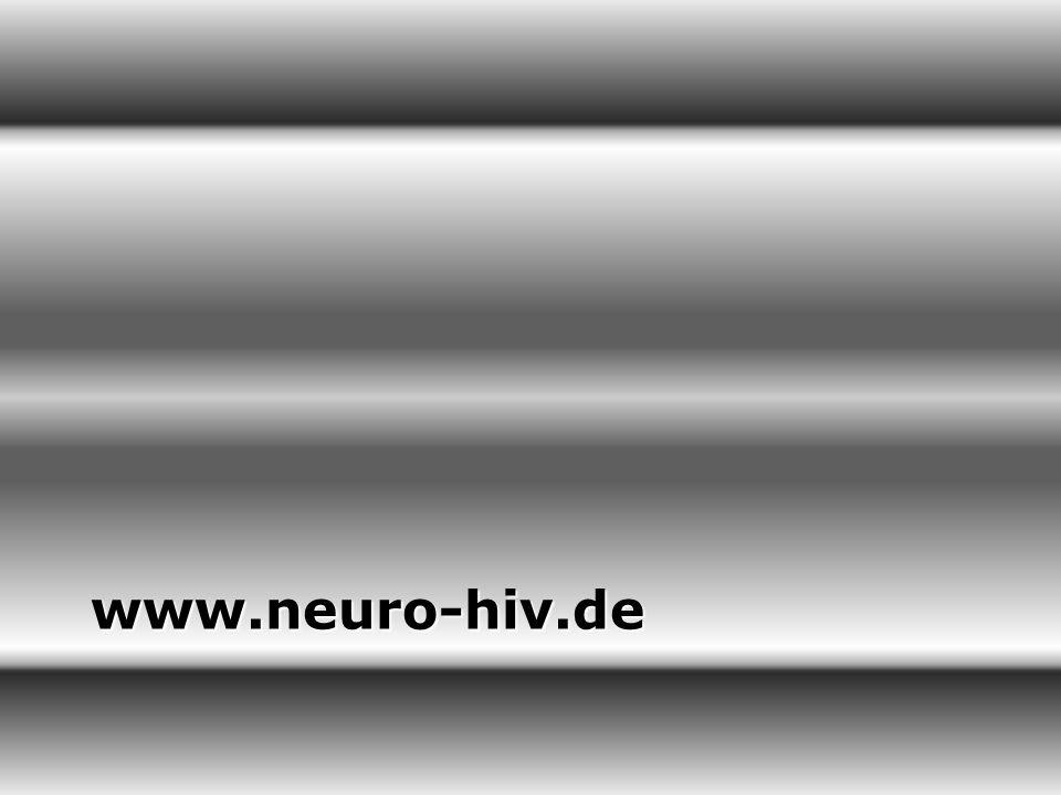 www.neuro-hiv.de