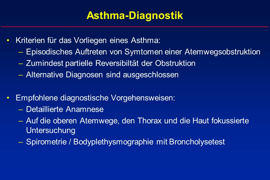asthma 16 This webmd slideshow takes a look at asthma symptoms and treatment options md on june 16, 2016 this tool does not provide medical advice.