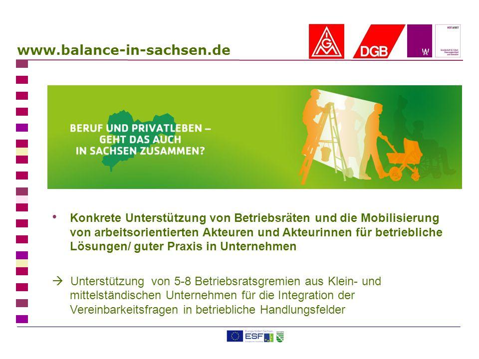 www.balance-in-sachsen.de