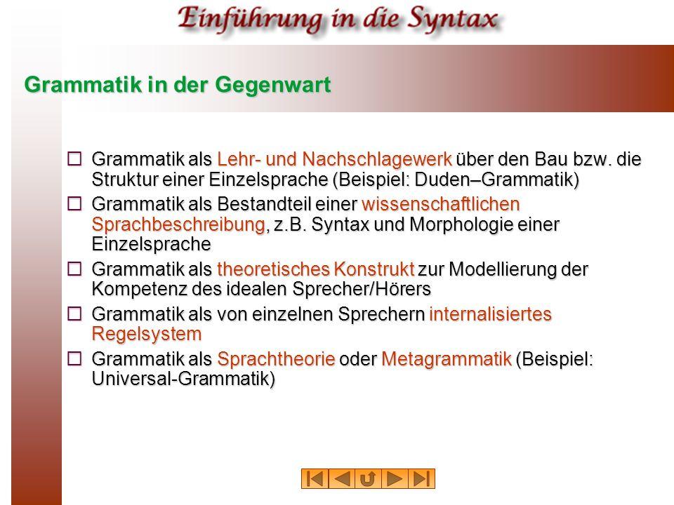 online Intelligent Computing Systems: