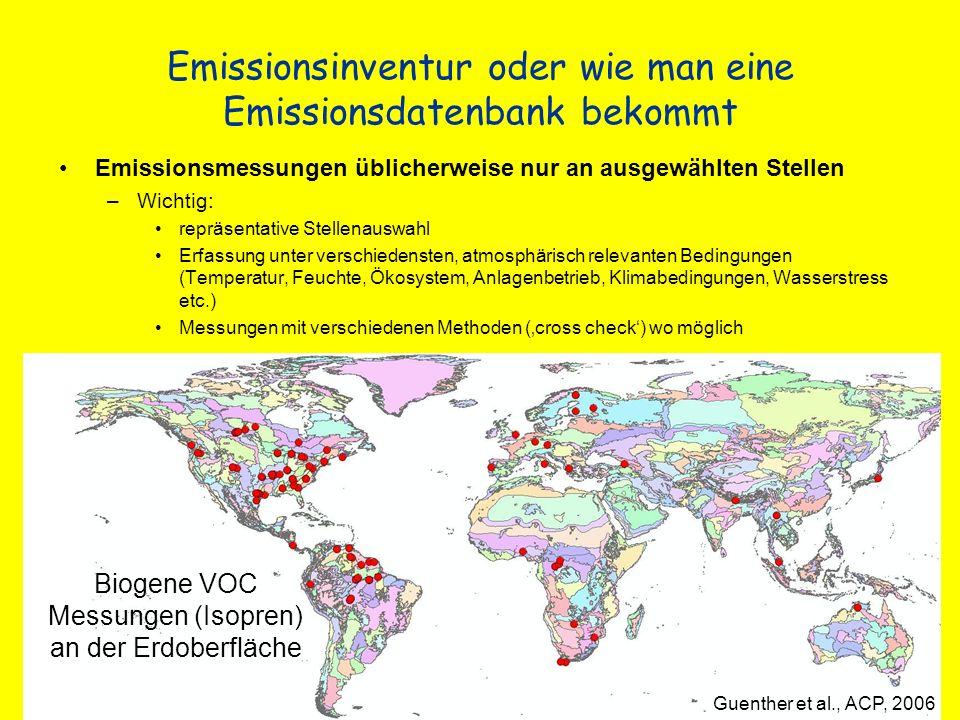 emission und atmosph rische prozesse von organischen substanzen ppt video online herunterladen. Black Bedroom Furniture Sets. Home Design Ideas