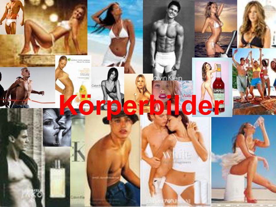 Körperbilder