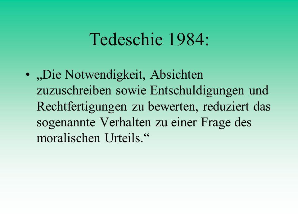 Tedeschie 1984: