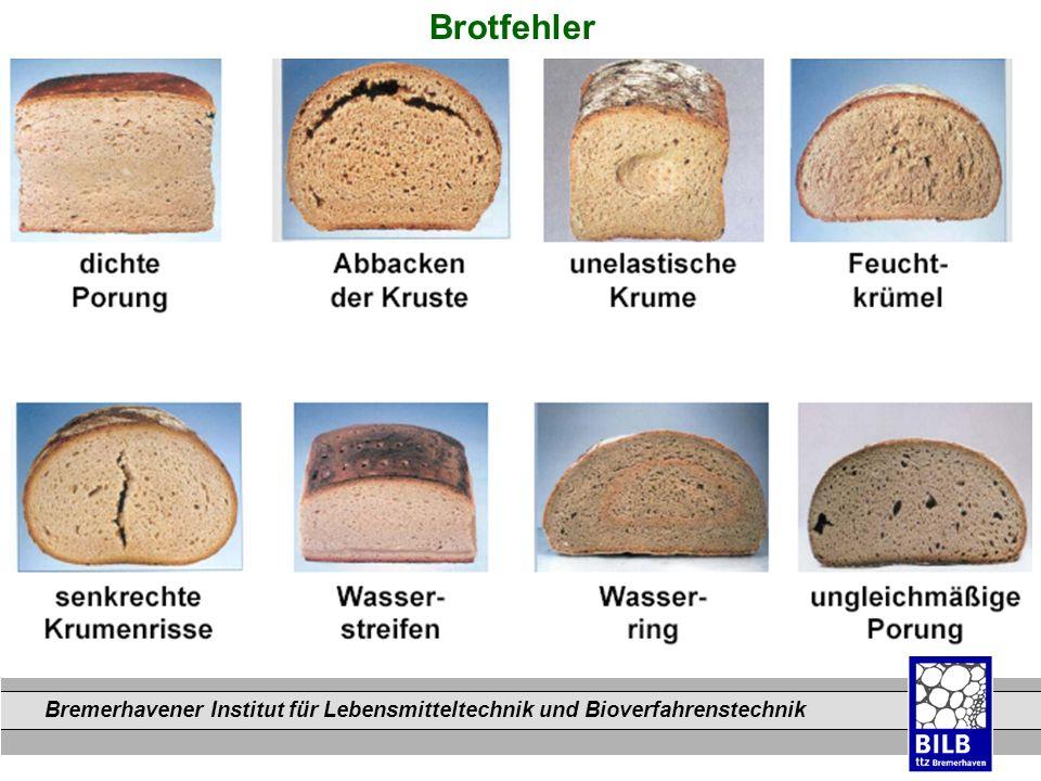 Brotfehler Dateinamen