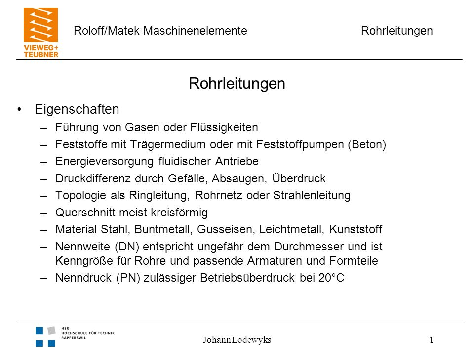 Tolle Feststoffe Von Flüssigkeiten Und Gasen Arbeitsblatt Antworten ...