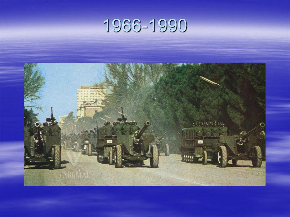 1966-1990 …………..Klick…………..