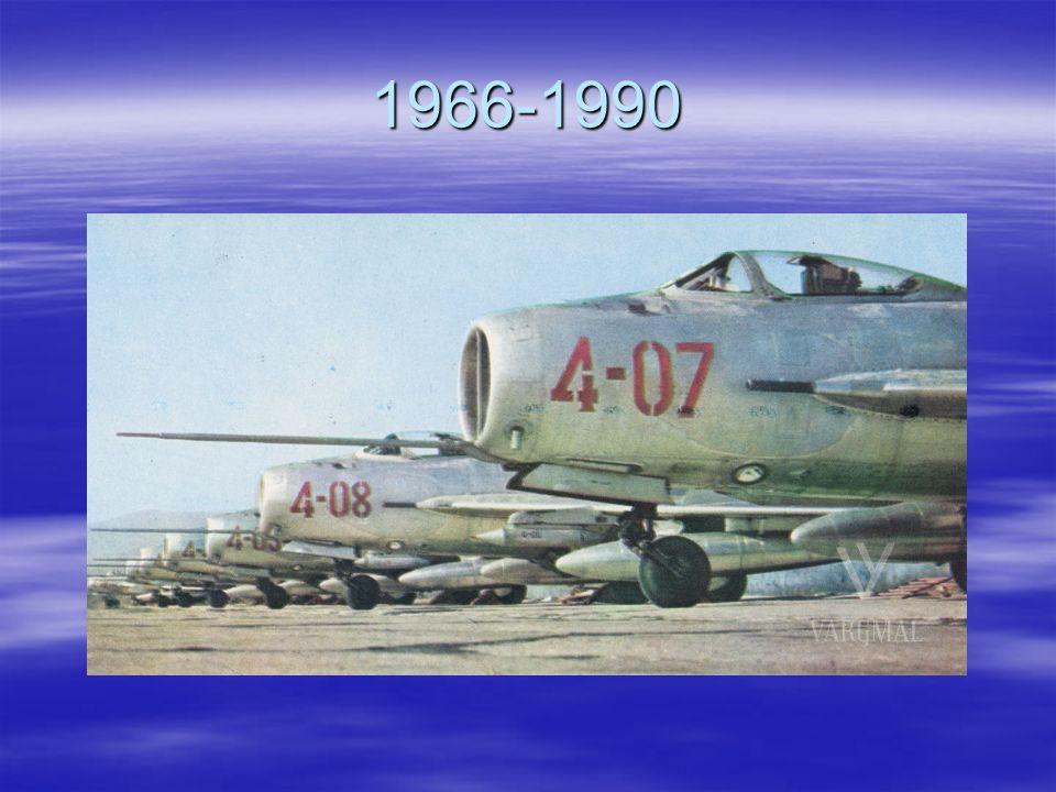 1966-1990 Aus der Luftwaffe …………Klick………