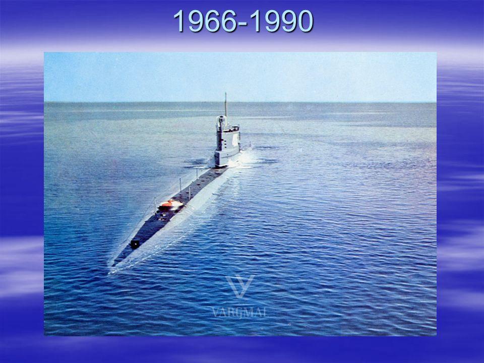 1966-1990 Aus der Marine …………… Klick…………………..