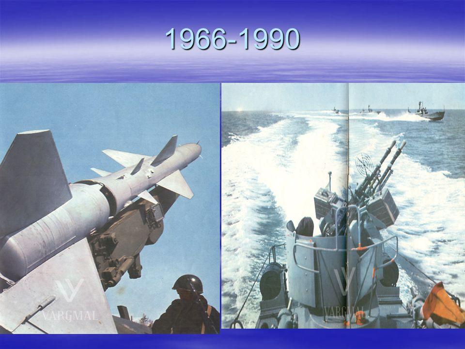 1966-1990 sogar noch 4 U-Boote. ……….Klick…………