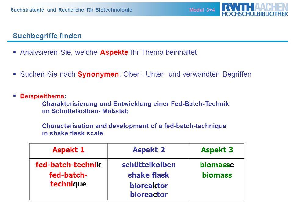 bioreaktor bioreactor