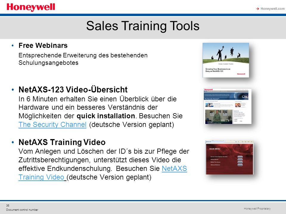 Sales Training Tools Free Webinars. Entsprechende Erweiterung des bestehenden Schulungsangebotes.