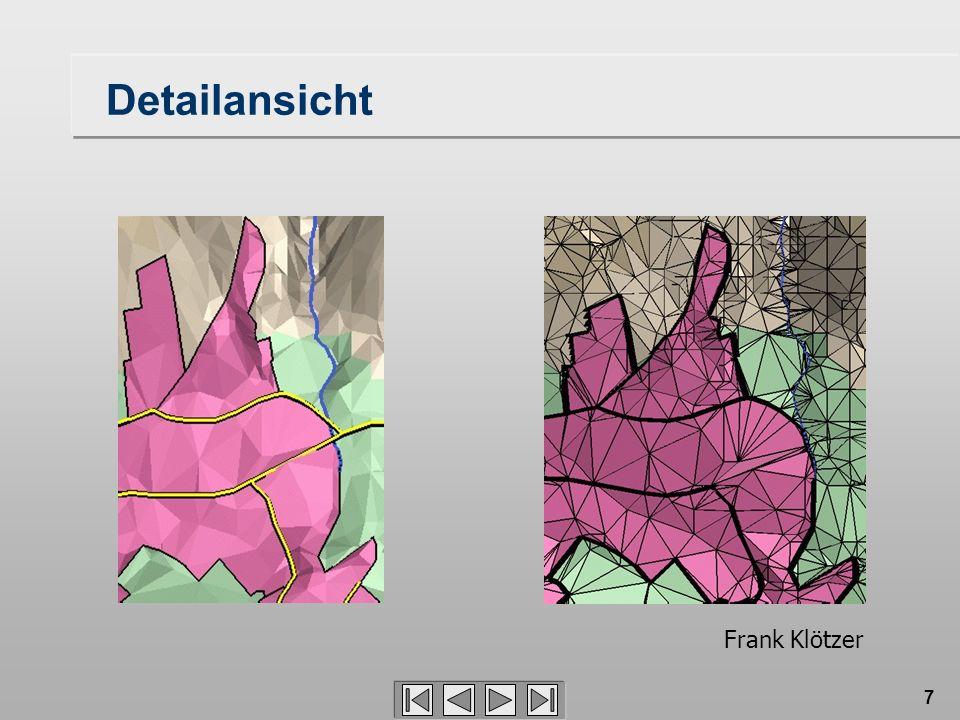 Detailansicht Frank Klötzer