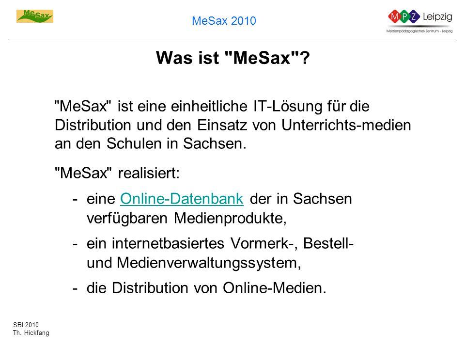 - eine Online-Datenbank der in Sachsen verfügbaren Medienprodukte,