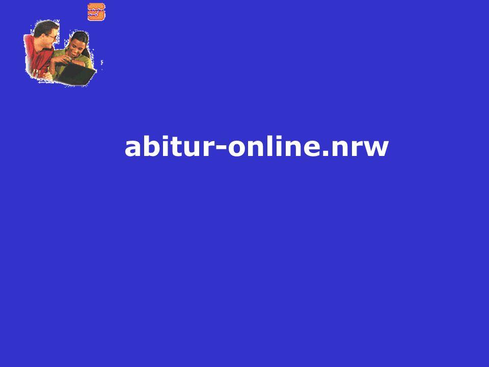 abitur-online.nrw